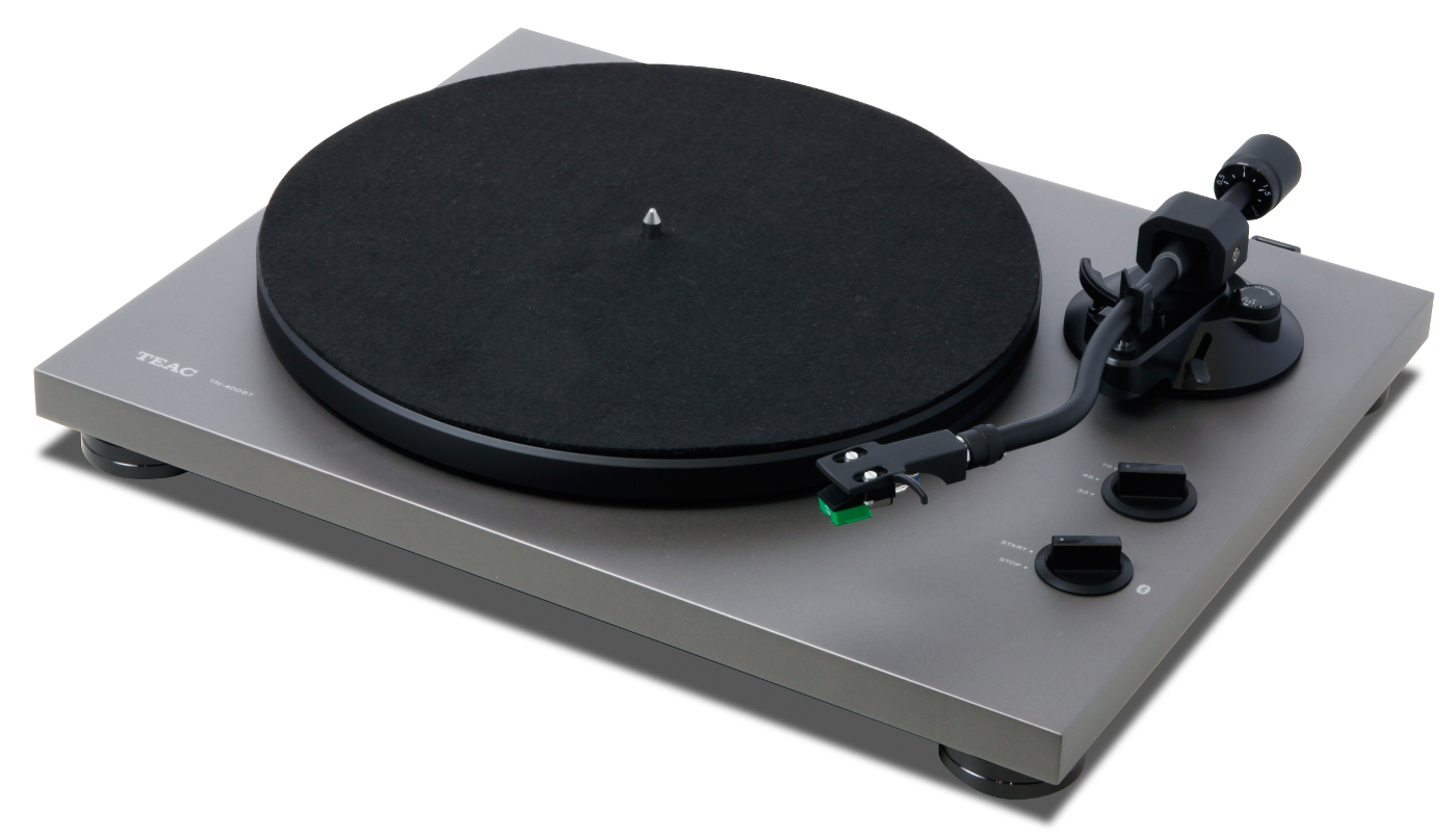 Product moreover Marantz 2235b stereo receiv additionally A 550rx moreover Teac Tn 400bt Turntable Bluetooth 202 likewise Monitor Audio Bronze Tower Speakers P 2059. on teac audio system